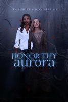honor thy aurora|quotev by lovethekitty387