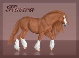 1359 SS Kastra by Annacaza