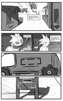 DI1 Comic Pg.34 by Thesimpleartist4