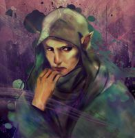 Solas by WhipWing