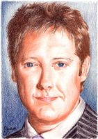 James Spader_Alan Shore02 by queenlin