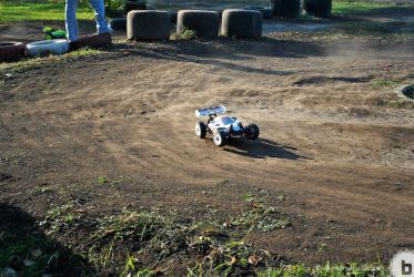 RC Cup 16 by AlexDeeJay