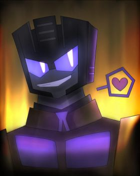 SWINDLE by ANDREAc