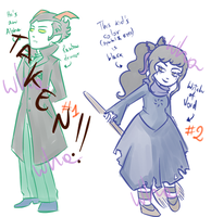 _Halloween'sAdoptables!Status:CLOSED_ by RobicTheEscapist