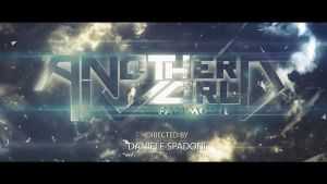 Another World / Out of This World - Fan Movie - by Spadoni-Production
