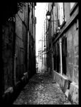 Street by makhor