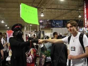 AN 2011 - Pic 243 by Shadowgrass
