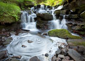 Brecon Beacons 1 by AtomicMouthpiece