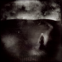 Coming Home After by intao