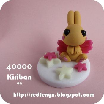 BLOG KIRIBAN 40000 by RedFenyx
