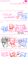 Pairing Meme - Hibbles Style by Twilight-Witch