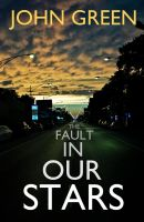 The Fault In Our Stars by FlashBulbProductions