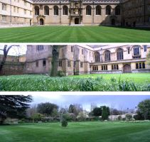 panoramic gardens in oxford by pinkat13