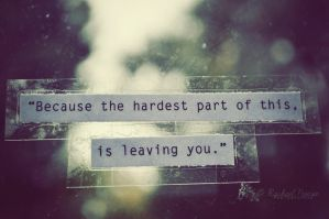 the hardest part. by this-is-the-life2905