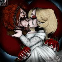 After Cult-TogetherAgain by CharlotteRay