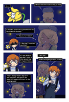 NT - Chapter 3 - Page 10 by Niutellat
