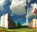 They want to kill our sky by RHADS