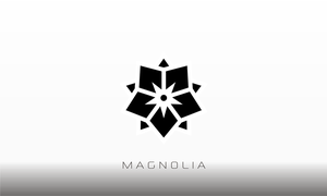[Cycon] M2U - Magnolia by Rayz141
