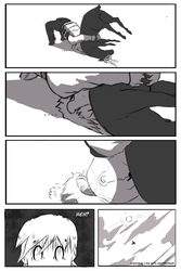 Everyday life Part II : Page 6 by dishwasher1910