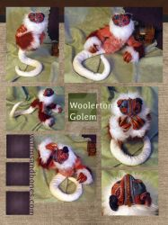 Woolertoncomp by WormsandBones