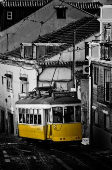 Carreira N28 by phoelixde