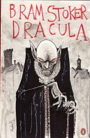Dracula 2 by Templesmith