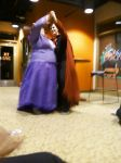 Dance With Me by regates