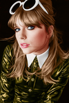 Taylor Swift by mariposa-P