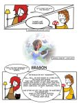 +Review+ ERAGON page 3 by TheMeegus