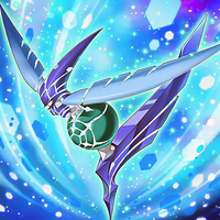 Windwitch - Winter Bell by Yugi-Master