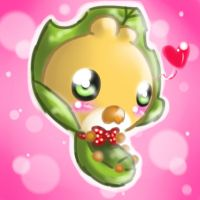 PC 21 -Chibi Sewaddle-