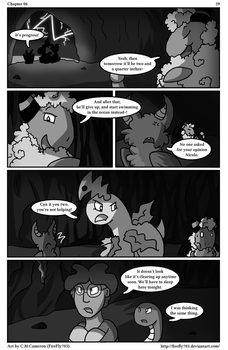 Vitality Page 59 by FireFly703