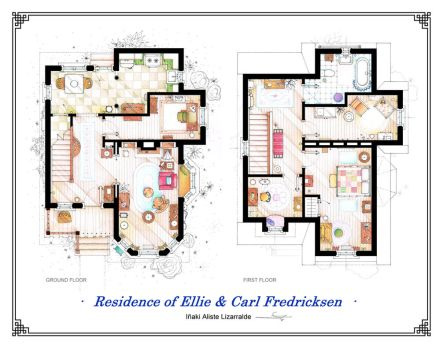 house floor plans with measurements. nikneuk 66 7 floorplans of the house from up by floor plans with measurements