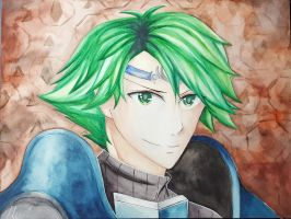 Alm by CrystalMelody-FT