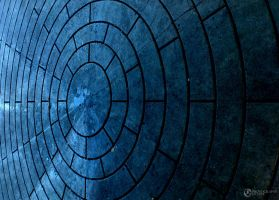 Concentric by jeyk-O