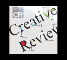 Creative Review by ajfriends