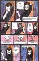 Machination , page 56 by StephSeed