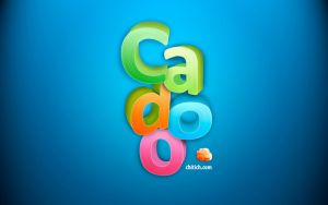 Cadoo by icube001