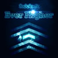 Ever Higher COVER by kay486