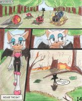 SONIC_C_In_T_L_4_PART_PAG_14 by jadenyugi9