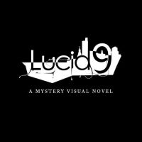 Lucid9: A Mystery Visual Novel by WineChan