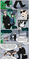 TTOCT R1: Page 5 by Digital-Cacophony
