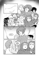 Peter Pan page 552 by TriaElf9