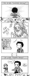 God is totally a Cas-boy by Nimloth87