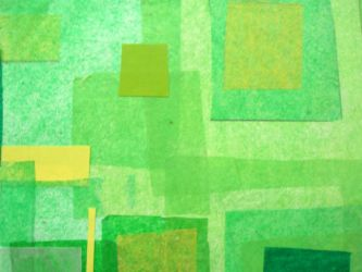 Green Pastures by urbancreator