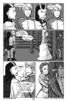 winters in lavelle page 185 by keshii