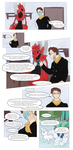 [JOCT] Afterlife Pg1 by MrTwinklehead