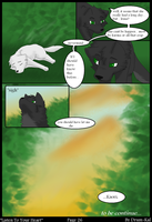 Listen To Your Heart Page 26 by Drum-Kal