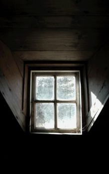 Window by andvig