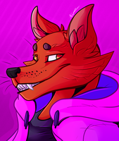 Daddy Pyrocynical by GoldenNove